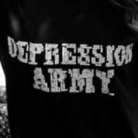 Depression Army