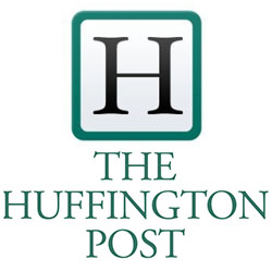 http://www.huffingtonpost.co.uk/young-voices/