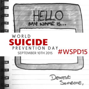 #WSPD15