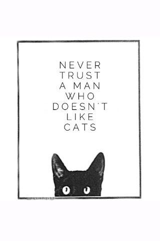 Source: Pinterest
