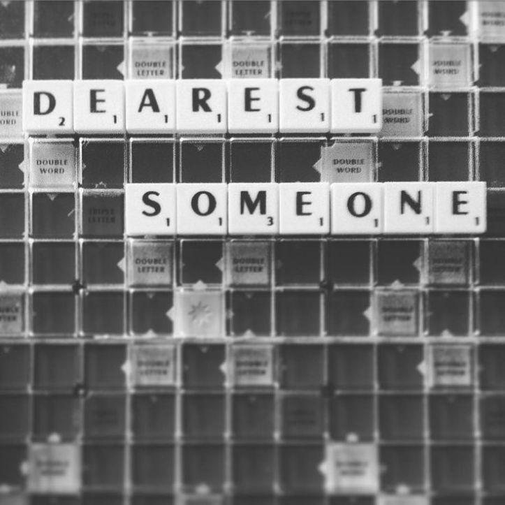 Dearest Someone Scrabble.jpg