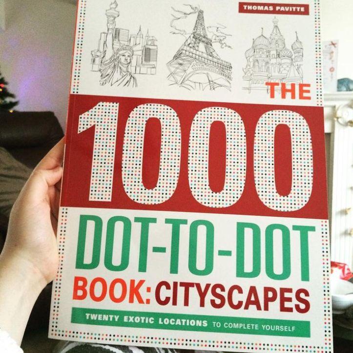 Dot-to-dot.jpg