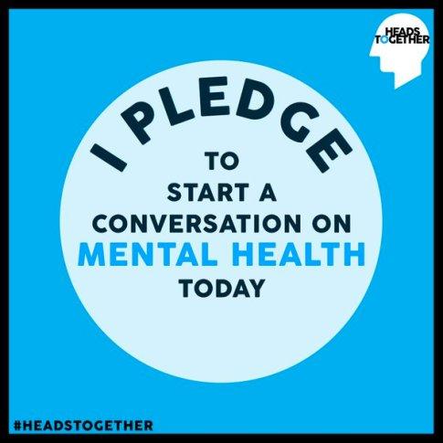 Heads Together Pledge.jpg