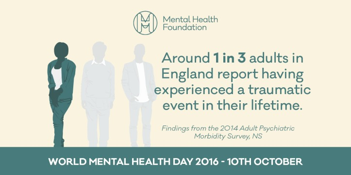 world-mental-health-day